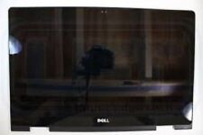 Dell Inspiron 5568 LCD Touch Screen Panel YM0K7 FHD Tested Warranty