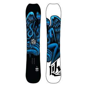 Lib Tech - Jamie Lynn Dagmar C2 | 2020 - Mens Snowboard