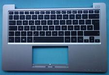 Original Tastatur Asus SonicMaster X201E X201-1B X201-1A 13NB00L1M01021 Keyboard
