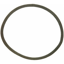 Air Cleaner Mounting Gasket Fel-Pro 60038
