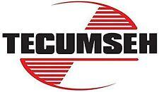Genuine Tecumseh 632334A Carburetor