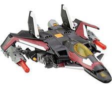 Transformers TAV31 Black Shadow