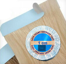 high quality waterproof double tape for hair exension . hair extension tape