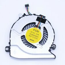 More details for hp pavilion cpu cooling fan 15z-a 15-ab 17-g 15-ak 15-an star wars 812109-001