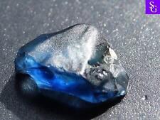 "Australian Natural  1.76 ct Blue Sapphire ""Stunning_Gemstones"""