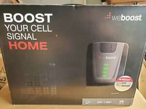 weBoost Home 4G Cell Phone Booster Kit - 470101