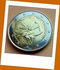2 Euro Gedenkmünze Malta 2014  - 50 Jahre Unabhängigkeit 1964 - Neu