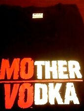 Mother Vodka Mens Tee