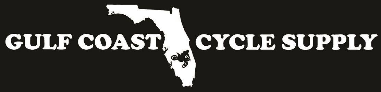 Gulf Coast Cycle Supply