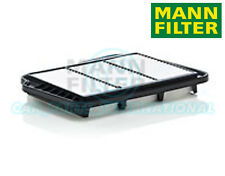 Mann Engine Air Filter High Quality OE Spec Replacement C3028