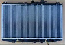 Brand New Radiator For HONDA Accord CG CK 4cyl 2.3L AUTO/MANUAL 97-2003
