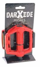 Componentes y piezas Wellgo aleación para bicicletas
