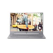 """MEDION AKOYA E17201 Notebook Laptop 43,9cm/17,3"""" Full HD Intel N5000 1TB 8GB RAM"""
