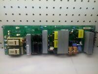 47LG60FR-TA EAX44059802 EAY41972601 PLHL-T717A  Power board