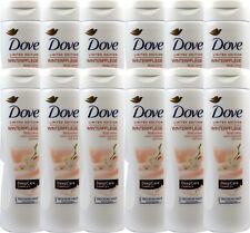 Dove Bodylotion Winterpflege 6 X 250ml