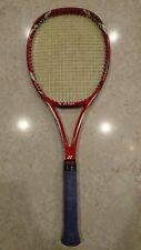 YONEX VCORE TOUR 89 Tennis Racket 4 1/4 grip