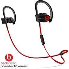 Écouteurs noirs microphone bluetooth sans fil pour Circum-auriculaires (par-dessus l'oreille)