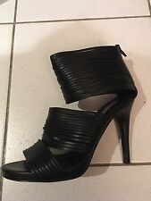 Chaussures ZARA Femme