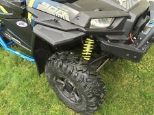 Polaris RZR Fender Flares for RZR 900-S and RZR 1000-S 2015-2016