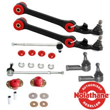 HOLDEN COMMODORE VX VY (10/2002-8/2006) Front End Suspension Kit Nolatahane TRW
