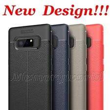 Case Cover For Various Mobile Phones 2016/2017 New Luxury Shockproof Protective