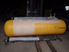 BELL UH 1D Schwimmer Set Wasserlandung Helicopter Flotation & Life Raft Systems