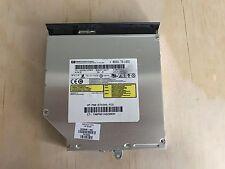 HP G62-347CL Laptop SATA CD-RW DVD±RW Optical Driver TS-L633N  blue  17H42