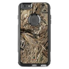 Skin for Otterbox Commuter iPhone 6 Plus - Duck Blind by Mossy Oak - Sticker