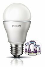 Philips Conservatory Modern Ceiling Pendants