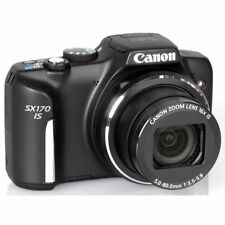 Canon Digital Cameras | eBay