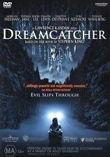 Dreamcatcher (DVD, 2003)