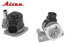 AISAN Japan OEM Fuel Injection Idle Air Control Valve 22270-46080 2227046080