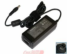 BENQ Notebook Charger 40W AC Adapter 19V 2.1A for Laptop U101 Pisen S19A40