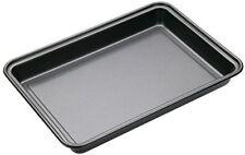 Kitchen Craft Master Class - fuente de horno rectangular (superficie Antiadhe...