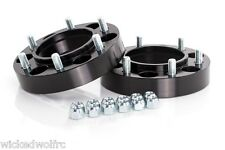 Spidertrax S2PWHS007 Wheel Spacer Kit