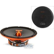"CADENCE 250W 8"" Xenith Series 8-Ohm Midrange Car Speaker | XM88HCi"