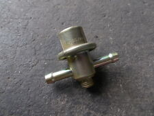 NISSAN SKYLINE R32 R33 R34 GTR RB26DETT fuel cut /dumper valve 17065-05U00 sec/h