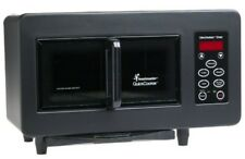Toastmaster TUV48 - Ultravection Oven - Black