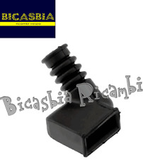 6792 - CAPPUCCIO GOMMINO CENTRALINA BOBINA VESPA 125 150 200 PX - BICASBIA