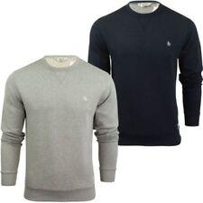 Vêtements Sweat-shirts Original Penguin pour homme