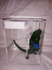 UKG Graded prototype Batman Killer Croc Figure, 2003