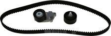 Engine Timing Belt Component Kit Autopart Intl 2015-314080