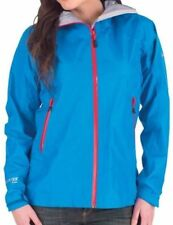 Berghaus Ladies (Size 16) Electra Gore-Tex Jacket Was £240 (Now Only £64.95)