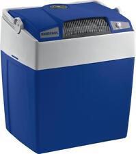 waeco u32 coolbox