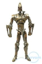 Star Wars 30th Anniversary Comic Pack Assassin Droid Loose Complete