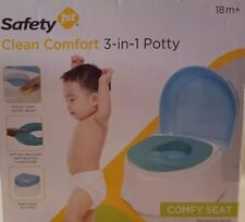 Fabulous Safety 1St Potty Training Step Stools For Sale Ebay Camellatalisay Diy Chair Ideas Camellatalisaycom