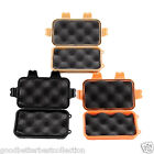 Outdoor Plastic Shockproof Waterproof Airtight Case Container Storage Carry Box