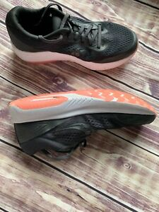Women's SAUCONY CLARION PWRGRID+ Running Trainers.  Size EUR 40.5 / UK 7