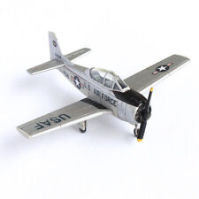 1/144 COld War Trainer  : NAA T-28A Trojan [USAF] : Miniwing