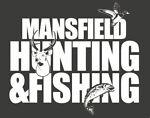 mansfieldhuntingandfishing